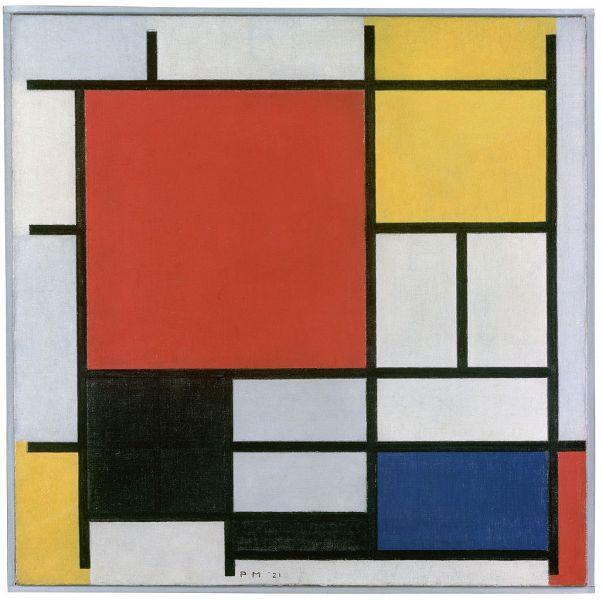 Piet_Mondriaan_1921_-_Composition_en_rouge_jaune_bleu_et_noir
